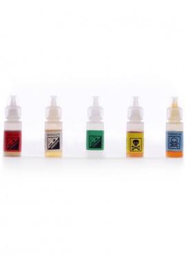 DanceSafe Complete MDMA Testing Kit