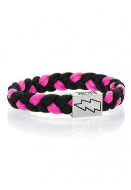Black Raspberry Bracelet