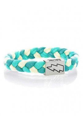 Coast Bracelet