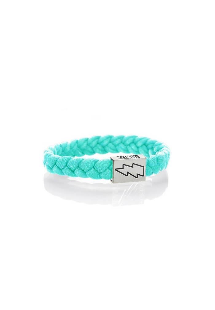 Electric Family Diamond Bracelet Raveready