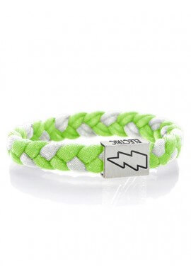 Highlight Bracelet
