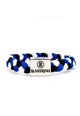 Blasterjaxx Bracelet