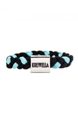 Krewella Bracelet