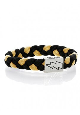 Stay Gold Bracelet