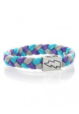 Strobe Bracelet