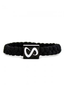 DJ Snake Bracelet