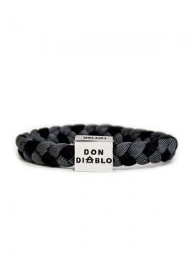 Don Diablo Bracelet