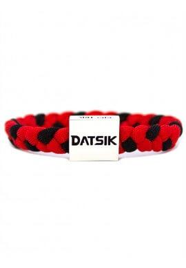Datisk Bracelet