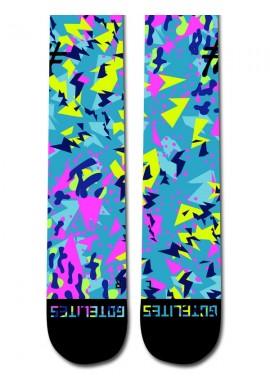 Bel-Air Socks