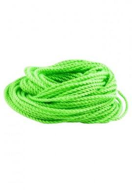 Green YYF String