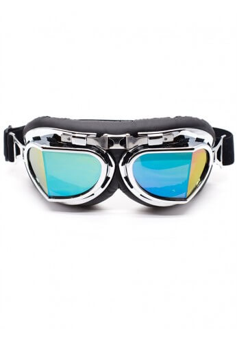 Polarized Goggles