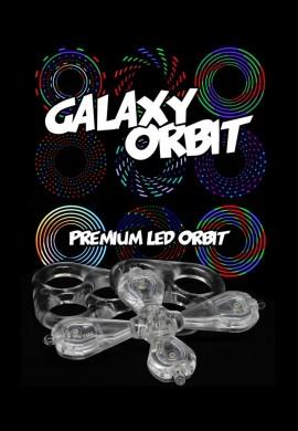 Galaxy Orbit