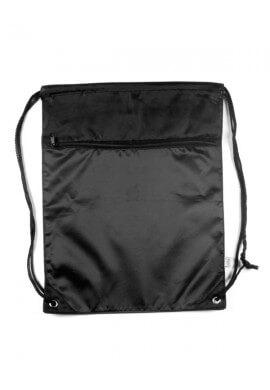 I Would Cuddle You Drawstring Bag