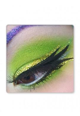 Acidberry Eyeshadow