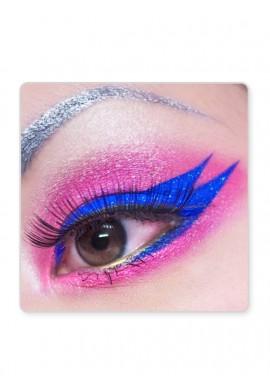 Decora Eyeshadow