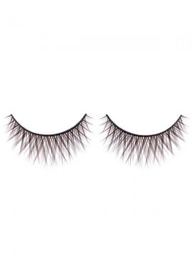 Sinnocent Eyelashes