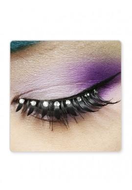 Spark Eyelashes