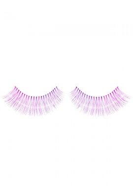 Sweet Kiss Eyelashes