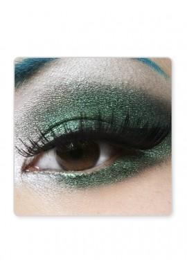 Junebug Eyeshadow