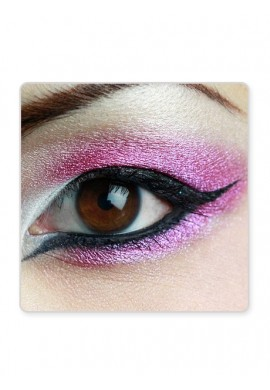 Magnetric Eyeshadow
