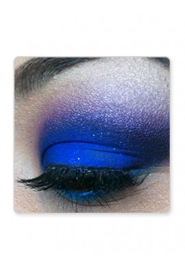 Royal Sugar Eyeshadow