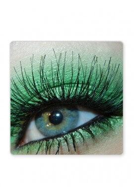 Tipsy Eyeshadow