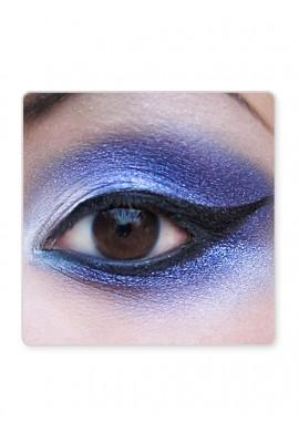 Weekender Eyeshadow