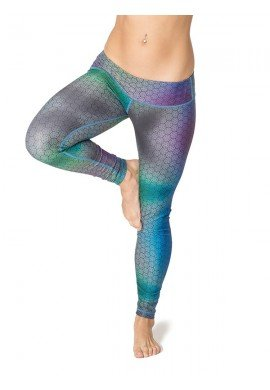 TUYA Aurora Leggings