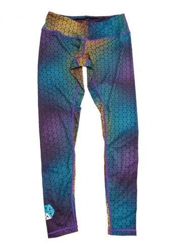 TUYA Leggings