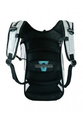 VIP Holla-Graphic Hydration Pack