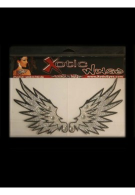 Angelic Wings Kit