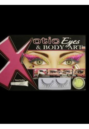 Circa Eyes Kit
