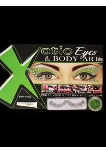 Envy Eyes Kit