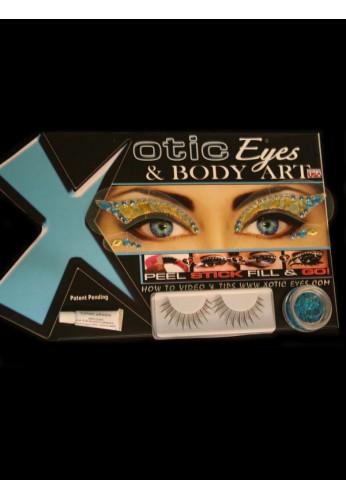 Phoenix Eyes Kit