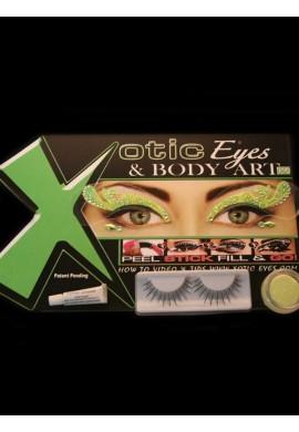 Tink Eyes Kit