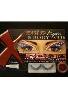 Wonderous Eyes Kit