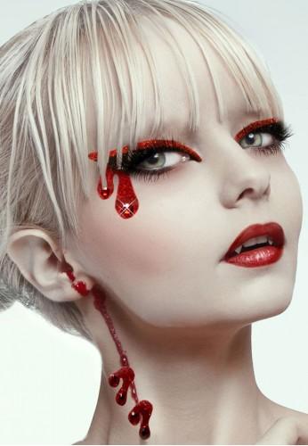 Bloodlust Eyes Kit