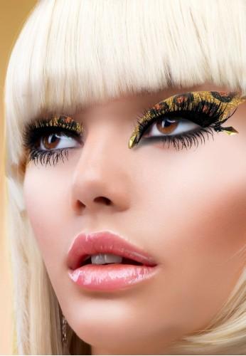 Cheetah Eyes Kit