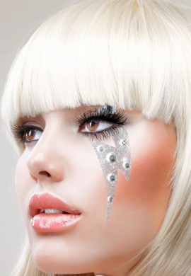Pop Star Mask Kit