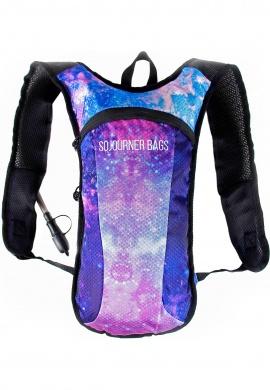 Galaxy Hydration Pack