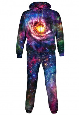 Beautiful Core Onesie