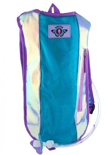Plurmaid Hydration Bag