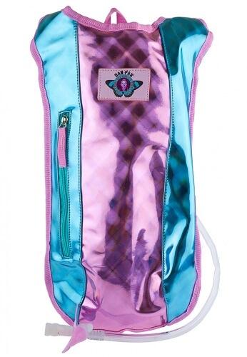 Cotton Kandi Holographic Hydration Pack