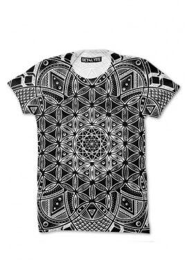 Imaginatrix Shirt