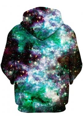 Galax Hoodie