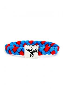 Adventure Club Bracelet