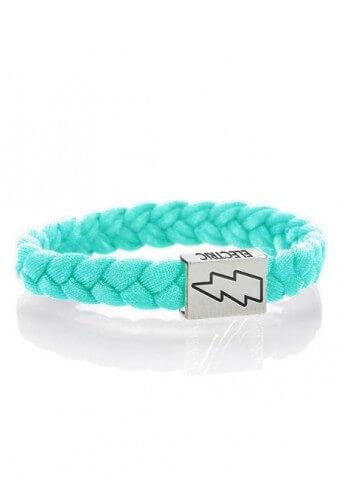 Electric Diamond Bracelet
