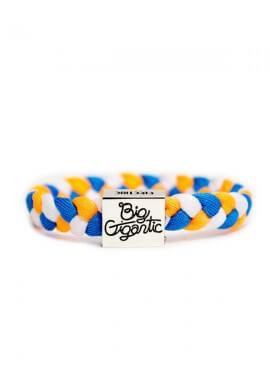 Big Gigantic Bracelet