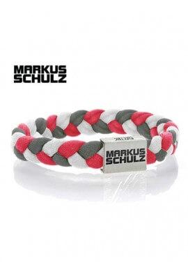 Markus Schulz Bracelet