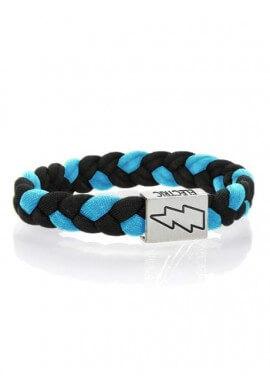 Night Swim Bracelet